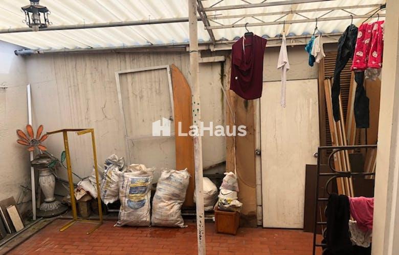 Foto 7 de Casa en Carabelas