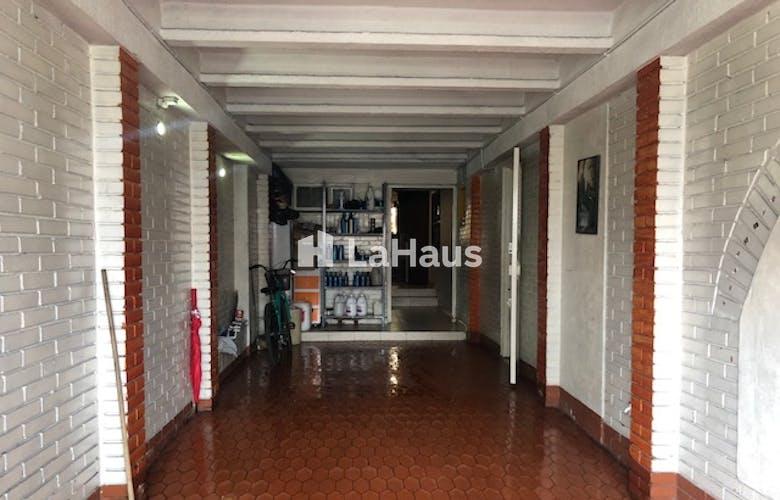 Foto 11 de Casa en Carabelas