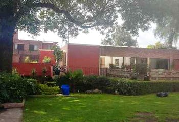 Casa en venta en Las Águilas 1,000 m2