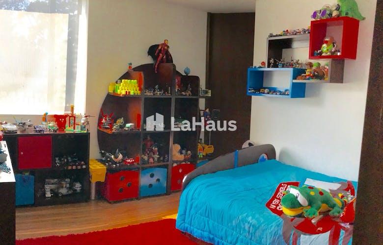 Foto 5 de Apartamento en los Lagartos