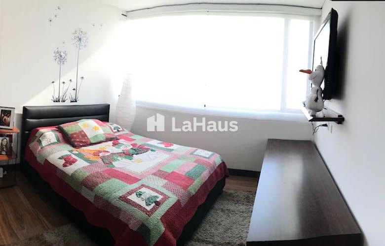 Foto 7 de Apartamento en los Lagartos