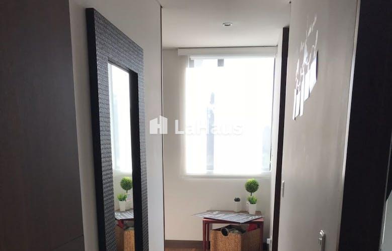 Foto 12 de Apartamento en los Lagartos