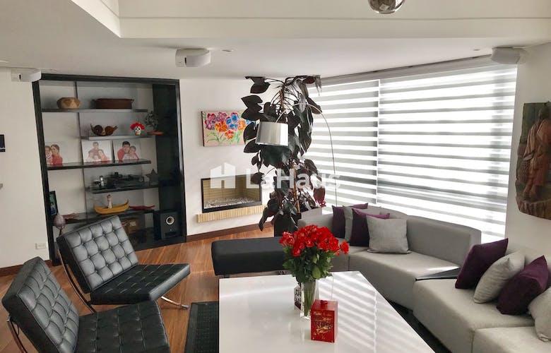 Foto 14 de Apartamento en los Lagartos