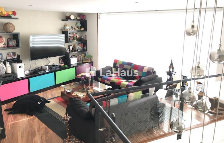 Foto 16 de Apartamento en los Lagartos