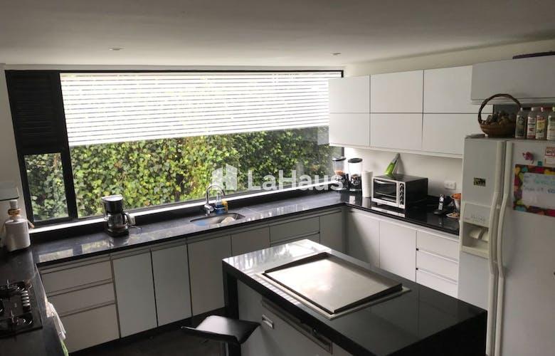 Foto 17 de Apartamento en los Lagartos