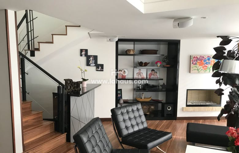 Foto 18 de Apartamento en los Lagartos