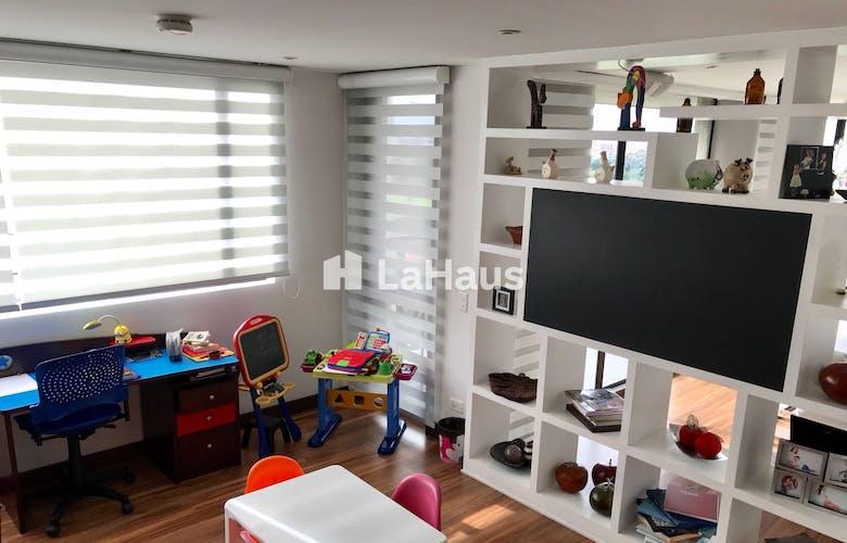 Foto 19 de Apartamento en los Lagartos