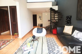 Apartamento en venta en El Refugio, 70m²