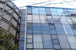 Departamento en venta en Col. Del Valle Centro, 174 m² con uso de suelo mixto