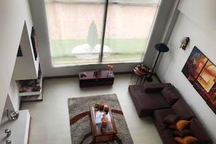 Casa en venta en Fonquetá de 289m²