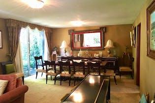 Casa en venta en Parque del Pedregal 500m2 para remodelar