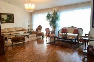 Casa en venta en Parque del Pedregal 390m2