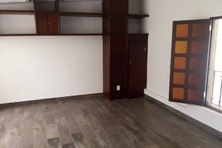 Departamento en venta en Cuauhtémoc 170 m2 PH