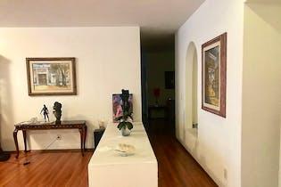Departamento en venta en Santa Fe,  244 m² con excelentes amenidades