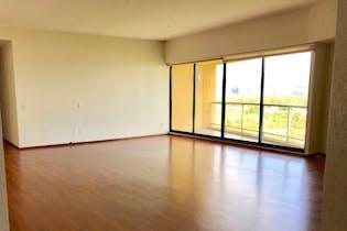 Departamento en venta en Santa Fe,  280 m² con balcón