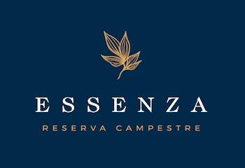Essenza, Lotes en venta en El Tablazo con 3378m²