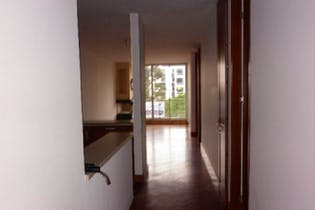 Apartamento en venta en La Calleja, 78m² con Bbq...