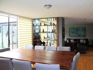 Casa en venta en  Bosques de las Lomas, Cuajimalpa de Morelos, Ciudad de México, de 450 mts2