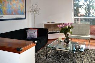 Apartamento en venta en El Refugio 131m²