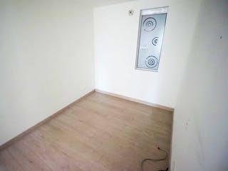 Conjunto, apartamento en venta en Humedal de Jaboque, Bogotá