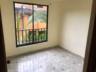 Casa en venta en Centro, Bello