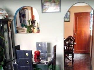 Casa en venta en Barrio Nuevo, Bello