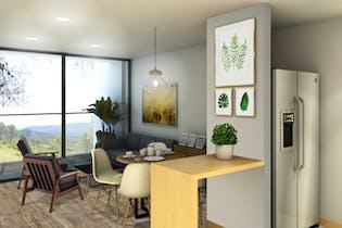 Palmanova, Apartamentos en venta en Casco Urbano El Retiro de 2-3 hab.