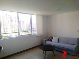 Sendero Del Parque, apartamento en venta en Loma de los Bernal, Medellín