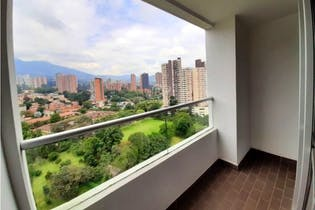 Apartamento en venta en Suramerica de 76m² con Piscina...