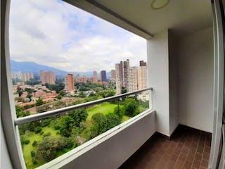 Apartamento en venta en Suramérica, Itagüí