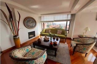Apartamento en venta en Sotileza de 3 habitaciones