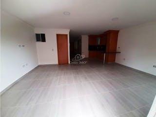 Apartamento en venta en Santa María, Itagüí