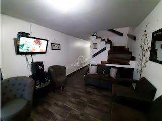 Casa en venta en Ciudadela Artesanal, Marinilla