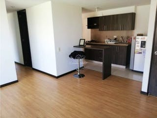 Apartamento en venta en Altos de la Pereira, Rionegro