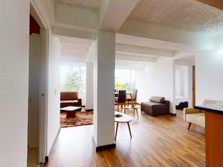 Conjunto Multifmiliar Angela, apartamento en venta en Garcés Navas, Bogotá