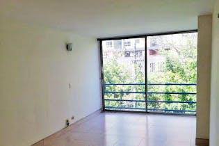 Apartamento en venta en Los Colores con Zonas húmedas...
