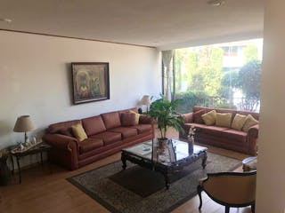 Casa en venta en El Olivo, Estado de México