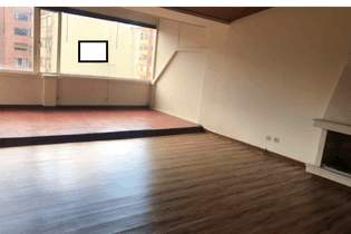 Bogota Vendo Aparta Estudio Para Remodelar Chapinero 78 Mts