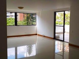 Jardines De Alejandria, apartamento en venta en Mesa, Envigado