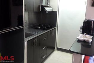 Apartamento en venta en Boston de 49m²