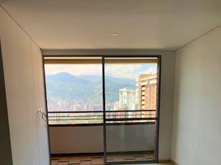 Urb Pacifica, apartamento en venta en Itagüí, Itagüí