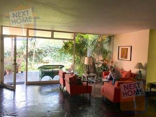 Casa en venta en Lomas de Bezares, Ciudad de México