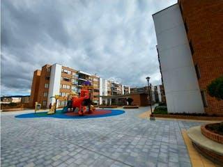 Apartamento en venta en Chuntame, Cajicá