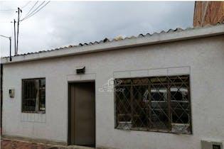 Casa en venta en Chia de 160m²