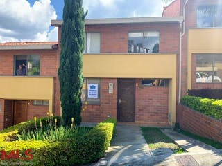 Novorizonte, casa en venta en Bello, Bello