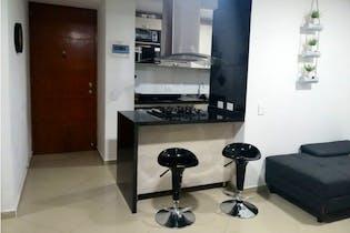 Apartamento en venta en La América con acceso a Piscina