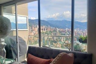 Apartamento en venta en Las Palmas, 130m² con Piscina...