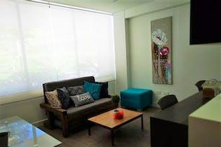Apartamento en venta en Sector Fizebad 48m² con Solarium...