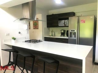 Arreboles Del Retiro, apartamento en venta en Casco Urbano El Retiro, El Retiro