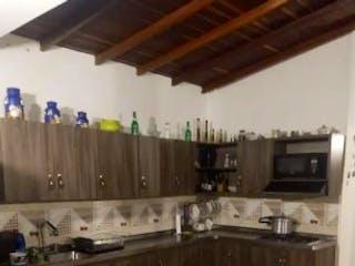 Casa en venta en Campo Valdés No. 2, Medellín